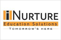 inurture img - iNurture Education Solutions