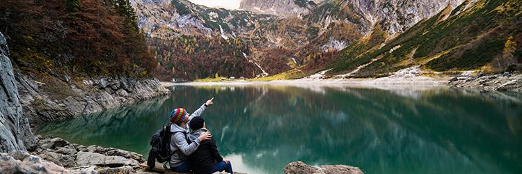 09. Adventure Tourism Expert - 10 Best Tourism Management Jobs in India