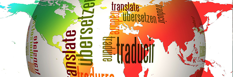 10. Translator - 10 Best Tourism Management Jobs in India
